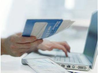 Alerta SAT sobre próximo vencimiento de facturas impresas