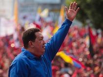 Descarta oposición venezolana llamar a protestas este jueves