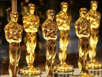 Lista completa de nominados a los Premios Oscar