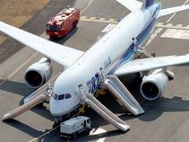 Consultará México a expertos internacionales aeronavegabilidad del Boeing 787