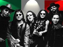 Regresa El Tri al Vive Latino con más energía y promete gran concierto