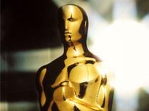 Reconocen nominados al Oscar el trabajo de técnicos mexicanos