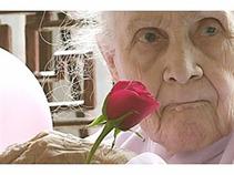 Tramita CDHDF 64 quejas por la no protección de adultos mayores