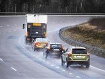 Publica Segob criterios sobre sanciones en carreteras