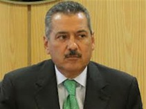 Jucopo analiza convocatoria para elegir nuevo consejero