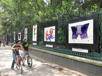 Inauguran exposición sobre José Guadalupe Posada