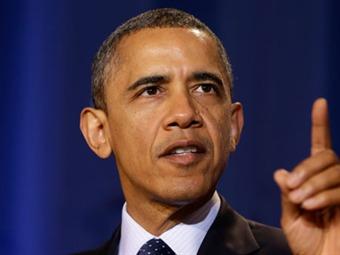 Firma Obama ley que ampliará protección de mujeres inmigrantes