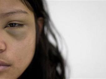 Violencia contra mujeres mexicanas, en aumento: RIFM