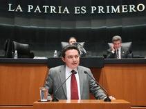 Denuncia PAN irregularidades en proceso electoral en QROO