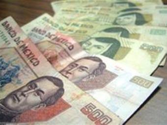Entra en vigor Ley Antilavado de dinero