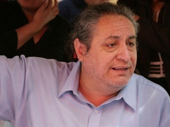 Ultiman a Samuel Malpica ex rector de la Universidad de Puebla