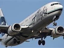 Cancela AlaskaAir vuelos por caída de ceniza del 'Popo'