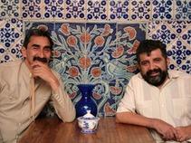 Son Yuri de Gortari y Edmundo Escamilla expertos culinarios
