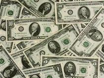 Dólar en $12.51 en promedio a la venta