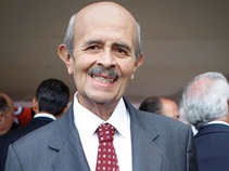 Sesiona Congreso de Michoacán la aprobación de licencia a Fausto Vallejo