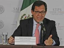 Presentan Programa Nacional para Prevenir la Violencia a contralores del país