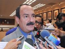 Se deslinda Gobierno de Morelos de los 7 capitalinos desaparecidos