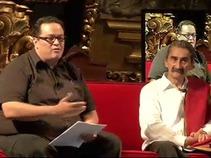 Foro W: ¿A qué sabe México? Parte I