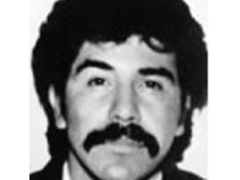 Consigue libertad Rafael Caro Quintero tras 28 años de cárcel