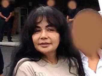 Sandra Ávila será deportada en próximas horas: abogado