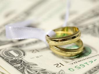 Matrimonios arreglados