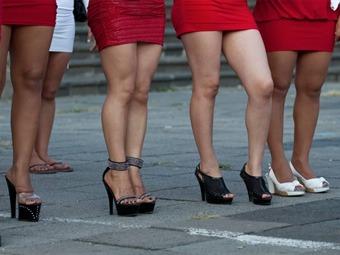 prostitución juvenil prostitutas en menorca