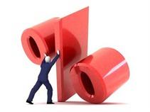 Recorta Banxico tasa de interés, se ubica en 3.50%