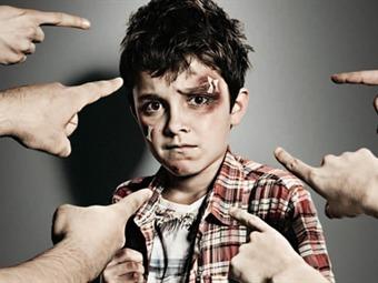 Necesario combatir la discriminación desde la infancia: Conapred