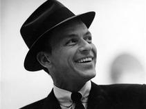 Natalicio de Frank Sinatra, cantante estadounidense en la 'La Reata'