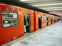 Subsidio tan fuerte al Metro demerita servicio: Joel Ortega