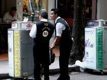 Avala ALDF multa a empresas de valet que carezcan de seguro