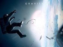 Obtiene 'Gravity' cuatro nominaciones a los Globos de Oro