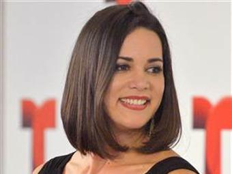Declaran esclarecido homicidio de ex Miss Venezuela