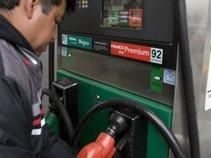'Gasolinazos' aumentan la inflación: Banco de México