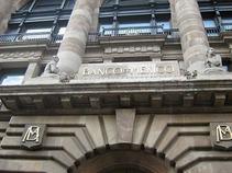 Continua desaceleración económica: Banco de México