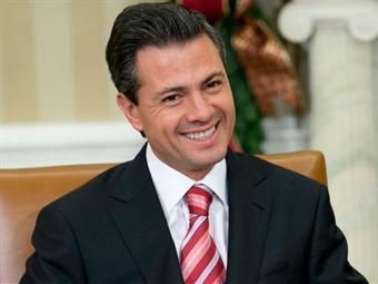 Inaugurará EPN acueducto Lomas de Chapultepec en Acapulco