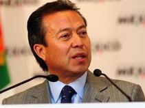 México no puede ser rehén de nadie: PRI