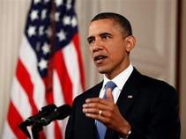 ¿Qué se pretende con la gira de Obama por Asia?