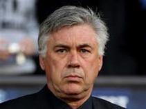 'Lo más peligroso que hay en el fútbol es el miedo': Ancelotti
