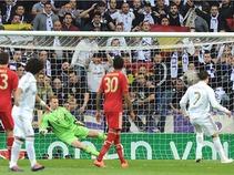 Tiene un plan el Madrid  contra el Bayern,  todos contra el fuego
