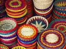Impulsa Sagarpa exportación de artesanías mexicanas
