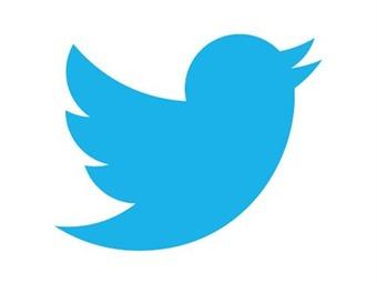 Acumula Twitter 250 millones de usuarios en el mundo