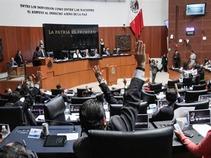 Llevan a límite reforma político-electoral