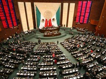 Aprueban diputados Ley Federal de Competencia Económica