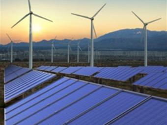 Buscan británicos invertir en infraestructura y energía en México