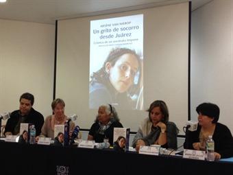 La cara de la impunidad feminicida en Chihuahua