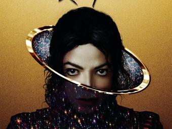 Resucita Michael Jackson en forma de holograma en premios 'Billboard'