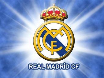 El Real Madrid gana 4-1 al Atlético y logra su décima Copa de Europa