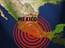 Imposible predecir 'gran sismo' en la Ciudad de México