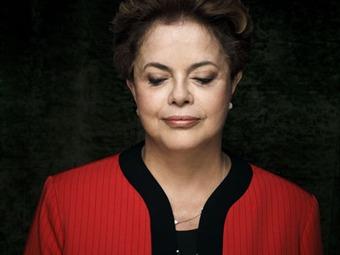 Rousseff: es absurdo decir que el Mundial le quitó dinero a la educación en Brasil